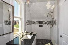 Optional Bonus Bath
