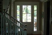 Southern Style House Plan - 3 Beds 2.5 Baths 2533 Sq/Ft Plan #464-10 Photo