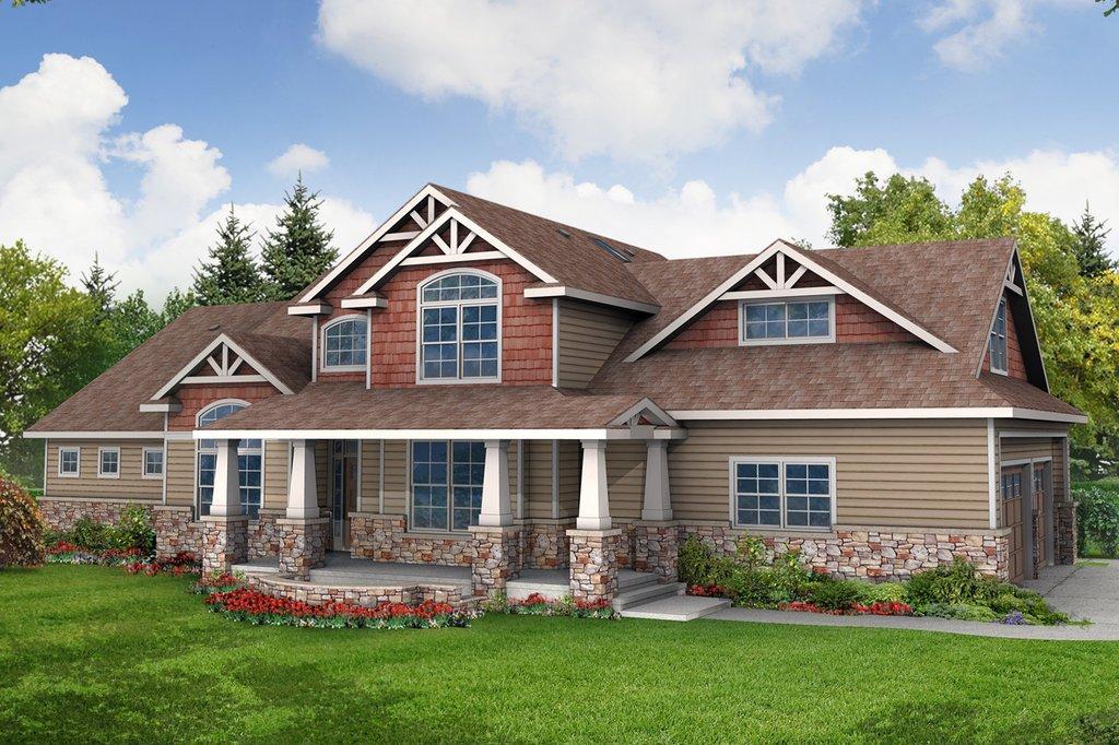Home Designers Eugene Oregon