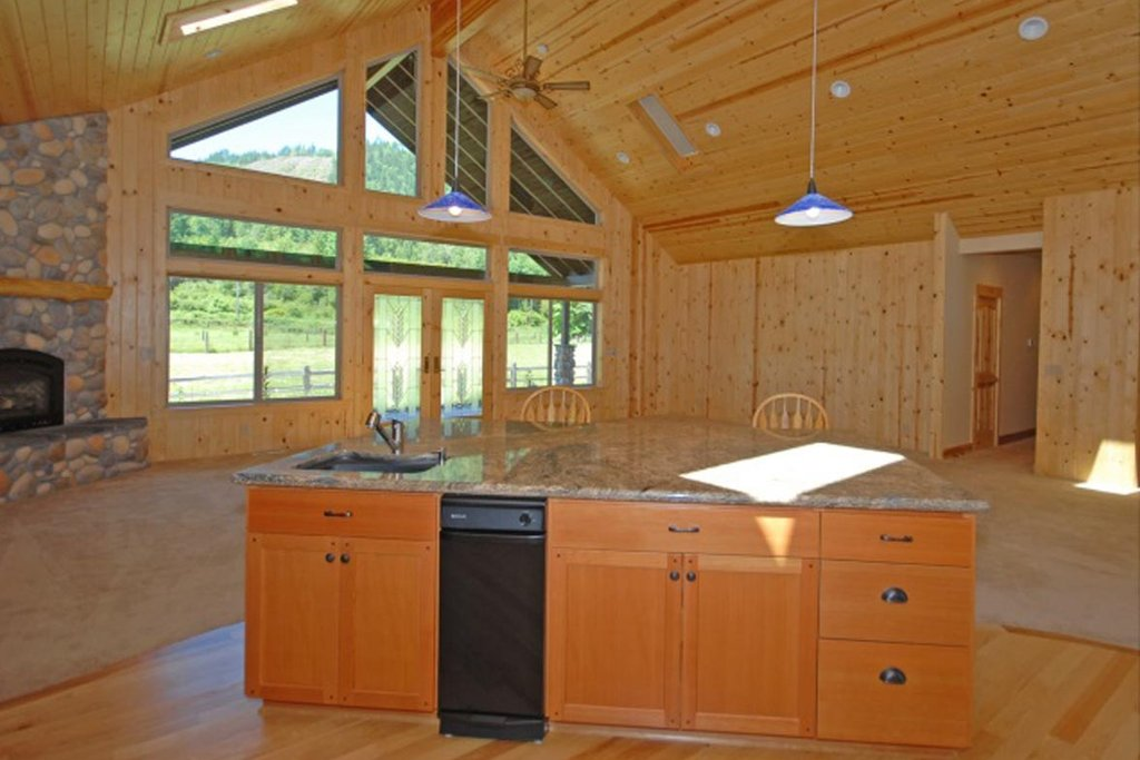 Ranch Home Plans With Cathedral Ceiling on ranch home plans with 2 master suites, ranch home plans with attached garage, ranch home plans with front porches, ranch home plans with walkout basement, ranch home plans with split bedrooms, ranch home plans with open floor plans,
