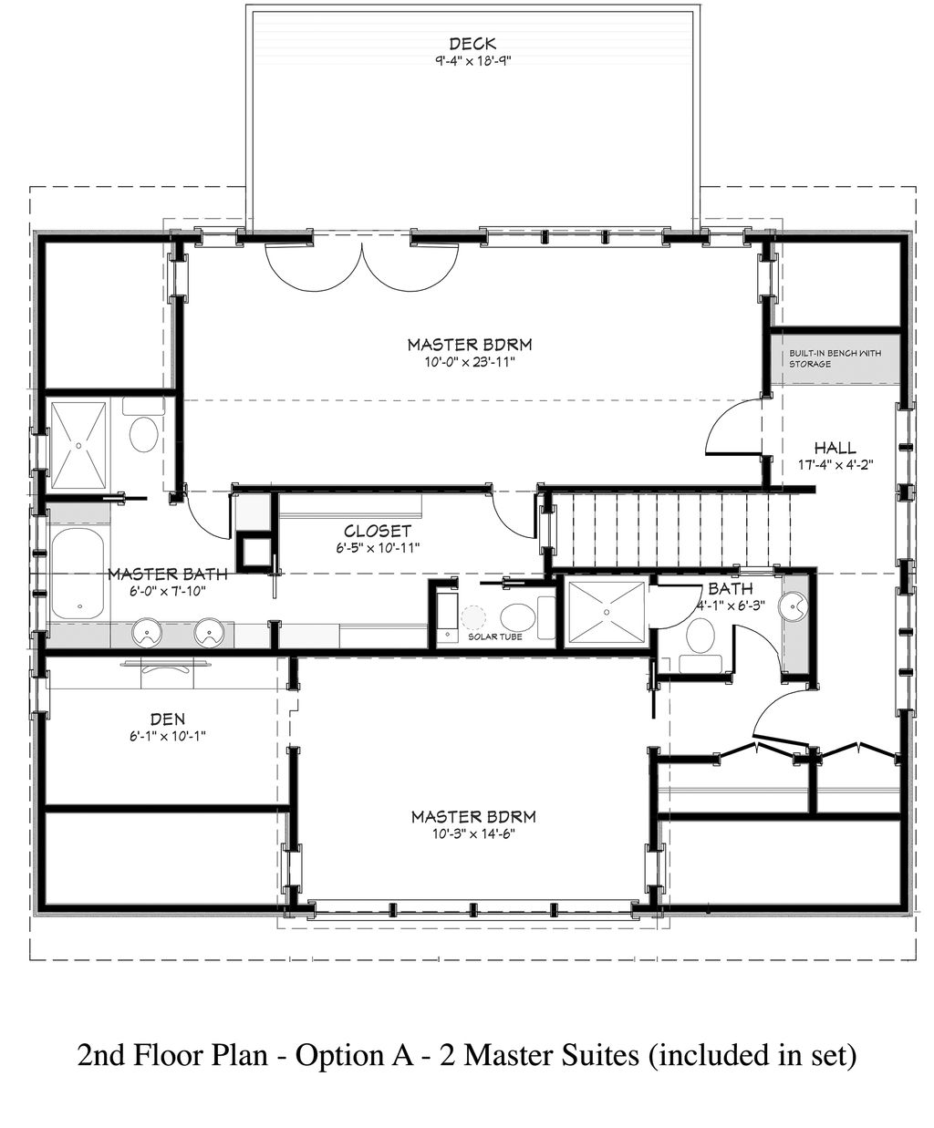 Country Style House Plan - 3 Beds 3 Baths 2100 Sq/Ft Plan #917-12 on tailor of room floor plans, 2100 sf house plans, bathrooms house plans, 2119 sq ft. house plans, 2 bath house plans, 3 beds house plans, 2100 sq ft home, garlinger house plans, large kitchen house plans, finished basement house plans,