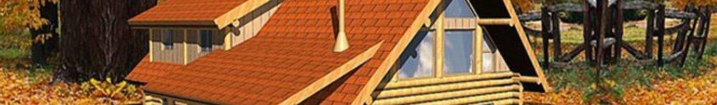 Log Home Plans, Floor Plan Designs & Blueprints