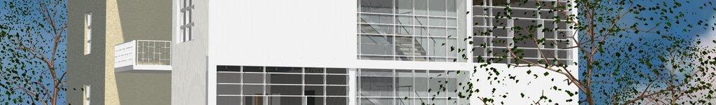 Multi-Family House Plans, Floor Plans & Designs