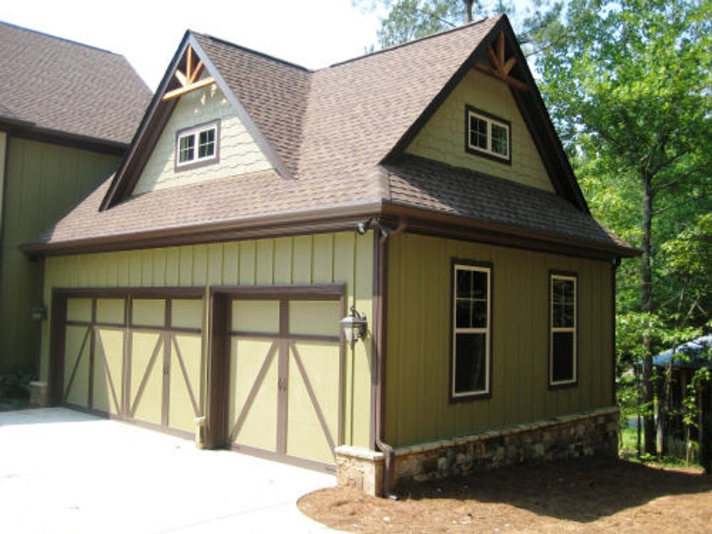 Craftsman style house plan 4 beds 3 5 baths 2961 sq ft for Craftsman style homes for sale in maryland