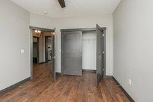 Dream House Plan - Closet