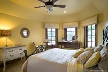 Bedroom 2 - 4000 square foot European home