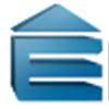 EKSPLOIT - Houseplans.com