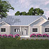 Weinmaster Home Design - Houseplans.com