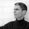 Steven Murphy - Houseplans.com