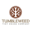 Tumbleweed Tiny House Company - Houseplans.com