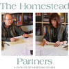 The Homestead Partners - Houseplans.com
