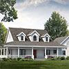 Homeplanners, L.L.C. - Houseplans.com