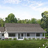 Select Home Designs - Houseplans.com
