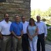 Frank Betz Associates Inc. - Houseplans.com