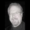 Bruce B Tolar - Houseplans.com