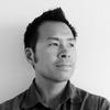 Nicholas Lee - Houseplans.com